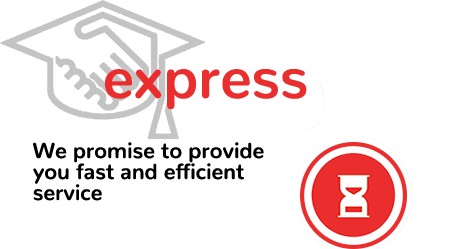 express-2